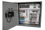 Remediation Control Systems