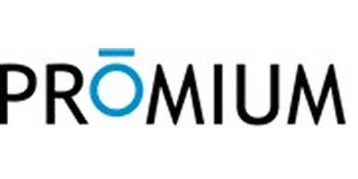 Promium LLC