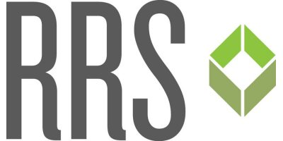Resource Recycling Systems, Inc. (RRS)