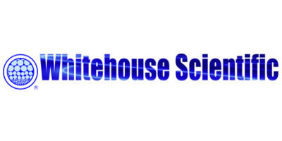 Whitehouse Scientific Ltd