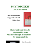 Phytotoxkit Microbiotests Kit Brochure