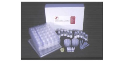 DAPHTOXKIT - Model F - Micro Bio Test Kit