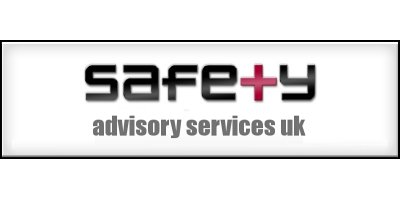 Safety Advisory Services Limited