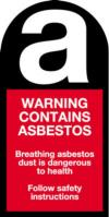 Managing and Working with Asbestos Training