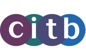 CITB - Skills Awards Site Safety Plus Training Courses