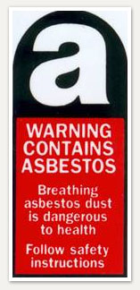 Asbestos Disease and Risk Reduction Programme
