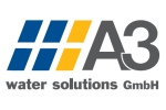 A3 water solutions GmbH