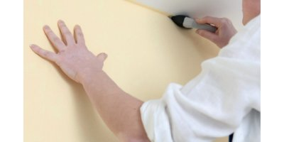 EasyLife - Wall Liners Wallcover