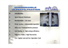 Submersible Ultrafiltration Brochure