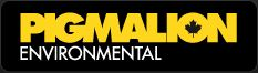 Pigmalion Environmental Services