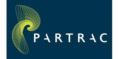 Partrac Ltd