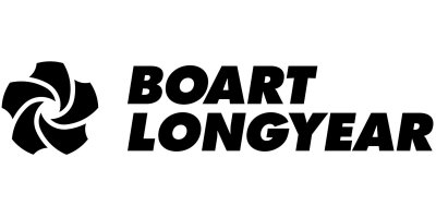 Boart Longyear Inc.