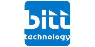 BITT Technology-A Gesellschaft mbH