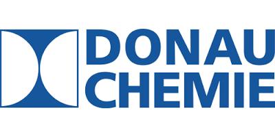 Donau Chemie AG