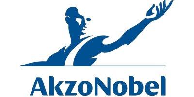 Akzo Nobel Base Chemicals (ANBC)