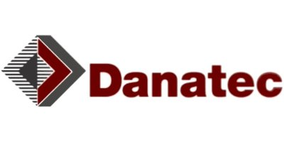 Danatec Educational Services Ltd