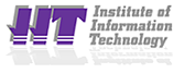 Institute of Information Technology, Inc. (IIT)
