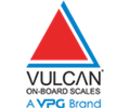 Vulcan - Model G-603 - Bulk Carrier Scale System
