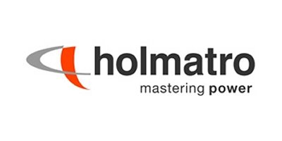 Holmatro Group