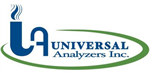 Universal Analyzers Inc. - AMETEK, Inc