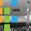 2018 Oil and Gas Catalog