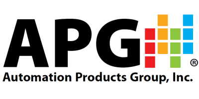 Automation Products Group, Inc. (APG)