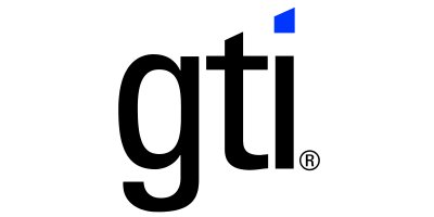 Gas Technology Institute (GTI)