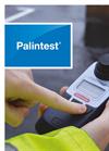 Palintest - PTH 7092 - Compact Turbimeter/Chlorometer Duo Kit - Brochure
