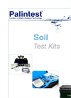 Soil Test Kit Brochure