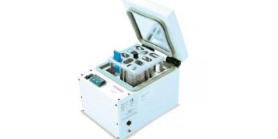 Wagtech Potaflex - Model PTW 10050 - Microbiological Water Quality Laboratory Kit