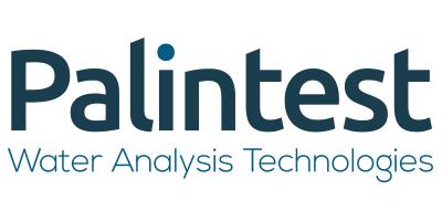 Palintest Ltd - a Halma Company
