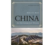 Environmental History, Second Edition