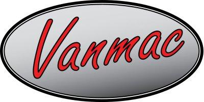 Vanmac BV