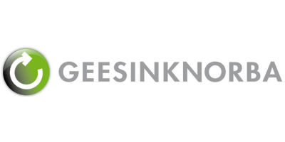 Geesink Norba Group