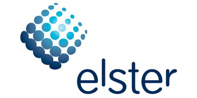 Elster Group - Honeywell