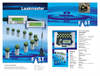 Leakmaster - Acoustic Zone Monitoring with Wireless Read-Out Datasheet