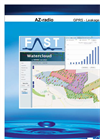 Watercloud - GPRS Leakage Monitoring - Brochure
