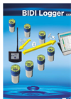 AZ BIDI Logger Correlative System Brochure