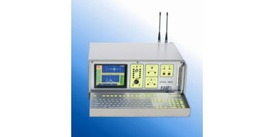 Lokal - Model 100 - Leakage Detection System