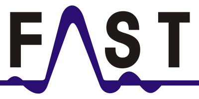 F.A.S.T. GmbH