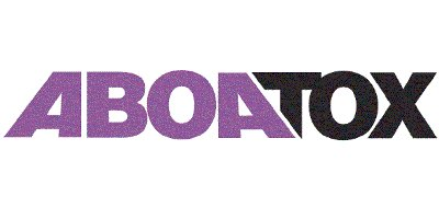 Aboatox Oy