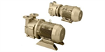 Titan - Single Stage Motor Mounted Pumps