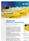 Aerotracer- Brochure