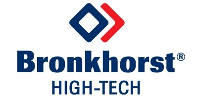Bronkhorst High-Tech B.V