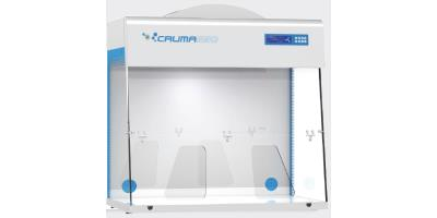 Cruma - Model 990 - Ductless Fume Hoods