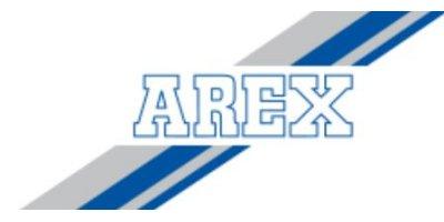 AB AREX