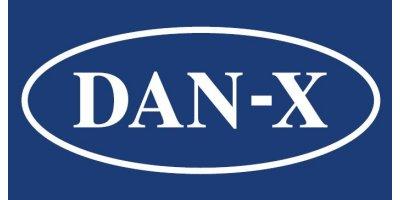 Dan-X Inc