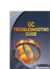 GC Troubleshooting Guide