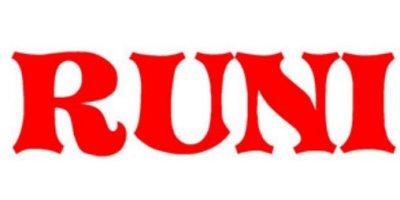RUNI A/S