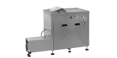 Disperator - Model GTS-Series  - Food Waste Processor